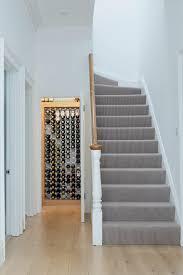 cave a vin sous sol amnagement cave vin maison excellent vin design cave vin full