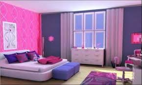Furniture For Bedrooms Teenagers Beautiful Teens Bedroom Furniture Pictures Rugoingmyway Us