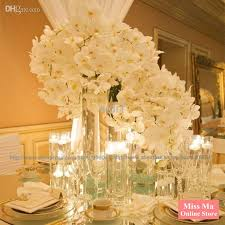flowers in bulk flowers in bulk for weddings online cheap wholesale