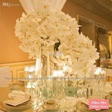 silk flowers bulk flowers in bulk for weddings online cheap wholesale