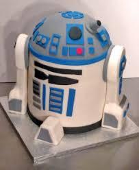 boys star wars birthday cakes hands on design cakes