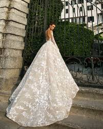 wedding dresses 2017 milla 2017 wedding dresses elegantwedding ca