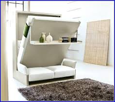 lit bureau pas cher lit armoire pas cher lit pas lit space sofa lit pas 324