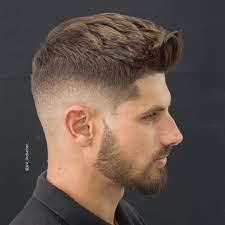 best 20 indian hairstyle for man ideas on pinterest indian men 40