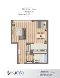 apartment apartment rentals dc home design planning fresh in