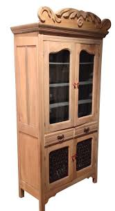 leadlight kitchen cabinets antique kitchen cabinets with glass doors page 1 line