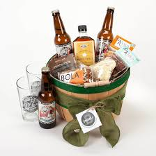 Gift Baskets With Wine Wine Gift Baskets Hilltop Orchards