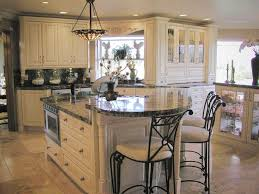kitchen island vent hoods small kitchens with islands large steel kitchen island vent hood