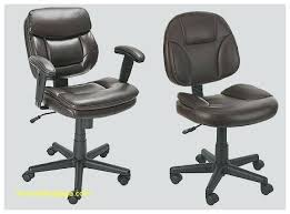 officemax office chairs big and tall best big man office chair
