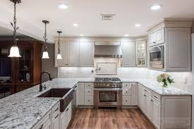 Kitchen And Bath Long Island by Classy Kitchen In Commack Consumers Kitchen Showcase Design