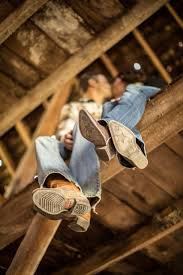 The Boot Barn Locations Engagement Photos Cowboy Boots Barn Save The Date On The Sole