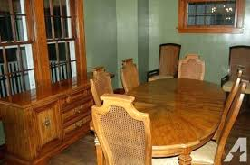 Stanley Furniture Dining Room Set Furniture Stanley Dining Room Furniture Splendid Table Set