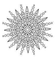 25 unique easy mandala ideas on pinterest dots online rock