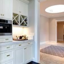 wine rack kitchen cabinet photos hgtv