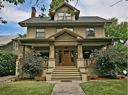 Craftsman Homes For Sale 883 Best Craftsman Homes Images On Pinterest Craftsman Bungalows