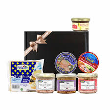 gourmet gifts gourmet gifts
