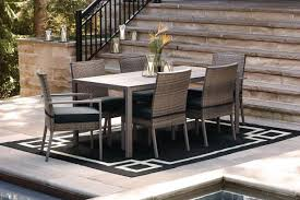 Walmart Outdoor Patio Furniture by Outdoor Patio Sets Walmart 4pc Outdoor Patio Garden Furniture