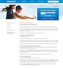 progressive motorcycle insurance quote motorcycle insurance range