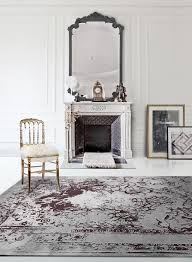 Best Modern Rugs 141 Best 100 Contemporary Rugs Ebook Images On Pinterest