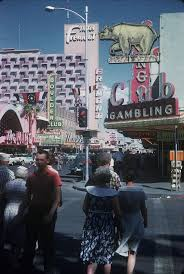 Las Vegas Fremont Street Map by 577 Best At Home In Old Las Vegas Images On Pinterest Las Vegas