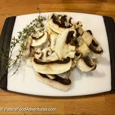 Bread Machine Onion Bread Bread Maker Pizza Dough Recipe Peter U0027s Food Adventures