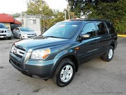 car deals honda best deals on used honda pilot used honda pilot best used