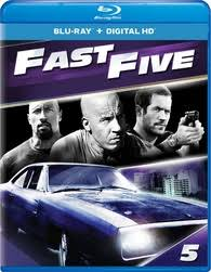 fast and furious 8 movie collection blu ray