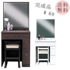 dressers for makeup interior daiki rakuten global market dresser dresser mirror