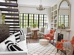 bethenny frankel tribeca apartment nyc apartment renovation new york studio apartment design
