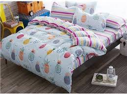 Low Price Duvet Covers Lowest Price Bedding U0026 King Size U0026 Queen Size Bedding Sets Online