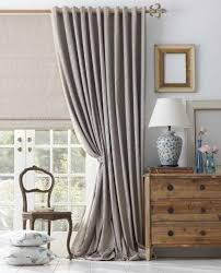 Curtains To Keep Heat Out 5 Energy Efficient Window Treatments For Your Home Hipages Com Au