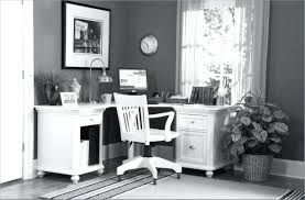 office design home office corner desk melbourne home white