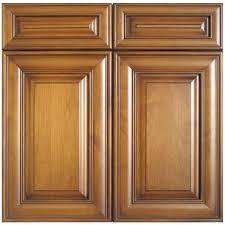 cost of kitchen cabinet doors new kitchen cabinet door small grey painted wood glass cabinet door