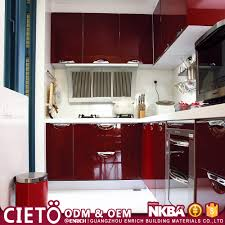 dtc kitchen cabinet dtc kitchen cabinet suppliers and