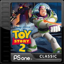 disney u0027s toy story 2 buzz lightyear rescue usa psn psp
