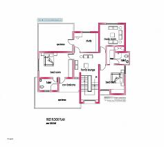 2800 square foot house plans house plan inspirational 225 sq ft house plan 225 sq ft house