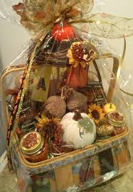 thanksgiving gift baskets how to thanksgiving gift baskets stayglam