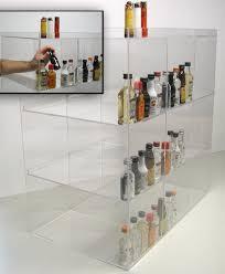 Liquor Display Shelves by Perfume Bottle Display Case Perfume Bottle Display Case Suppliers