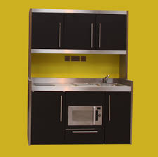 Compact Design Mini Kitchen Compact Kitchen Tiny Kitchen Small Kitchen Space