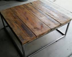 industrial square coffee table industrial coffee tables to furnish smart newcoffeetable com