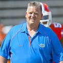 Kansas hires CHARLIE WEIS as head coach; Auburn's Gus Malzahn had ...