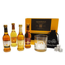 scotch gift basket gift baskets for men liquor spirit sets thebrobasket