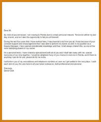 farewell letter to coworker farewell email template 03 40
