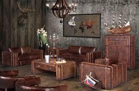 decoration bureau style anglais decoration bureau style anglais 5 marion pautasso portfolio