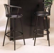 bar stool outdoor bar stools stool 24 bar stools unique bar