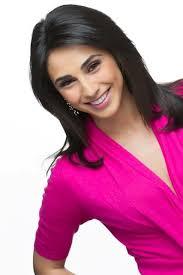 news anchor in la hair araksya karapetyan hot http kttv images worldnow com images
