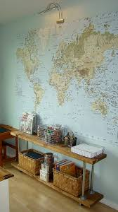179 best classroom aesthetics and set up images on pinterest