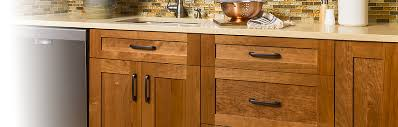 best kitchen cabinet doors wood alder and intended for oak