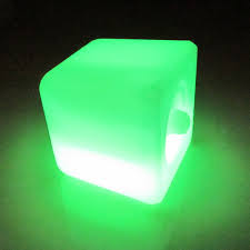 light up cubes light up cube light up cube suppliers and manufacturers