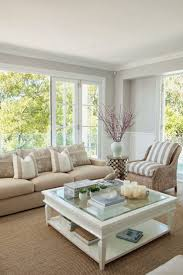 best 20 hamptons living room ideas on pinterest u2014no signup